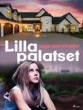 Cover for Lilla palatset