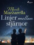 Cover for Linjer mellan stjärnor