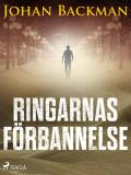 Cover for Ringarnas förbannelse