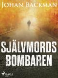 Cover for Självmordsbombaren