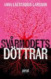 Cover for Svårmodets döttrar