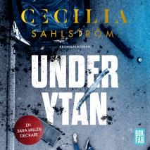 Cover for Under ytan