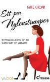 Cover for Ett par nylonstrumpor