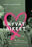 Cover for Hyvät aikeet