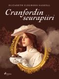 Cover for Cranfordin seurapiiri