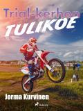Cover for Trial-kerhon tulikoe