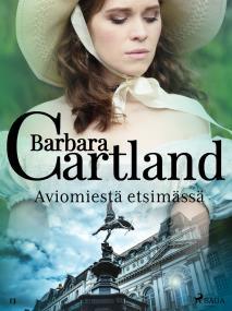Cover for Aviomiestä etsimässä