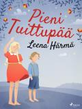 Cover for Pieni Tuittupää