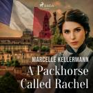 Cover for A Packhorse Called Rachel