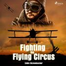 Cover for Fighting the Flying Circus