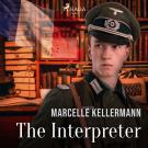 Cover for The Interpreter