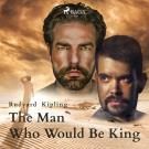 Cover for The Man Who Would Be King