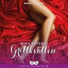 Cover for Grillkvällen