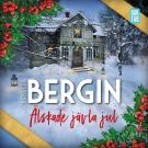 Cover for Älskade jävla jul