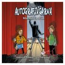 Cover for Autografjägarna : Min bästa ovän
