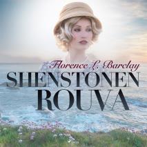 Cover for Shenstonen rouva