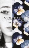 Cover for Violhjärtat