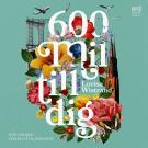 Cover for 600 mil till dig