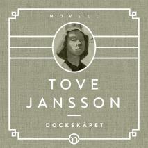 Cover for Dockskåpet