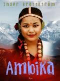 Cover for Ambika