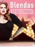 Cover for Blendas bekännelser