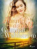 Cover for Himmel av guld
