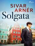 Cover for Solgata