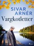 Cover for Vargkotletter