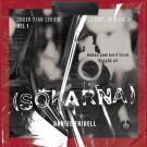 Cover for Sökarna