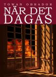 Cover for När det dagas