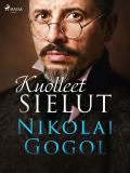 Cover for Kuolleet sielut