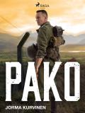 Cover for Pako