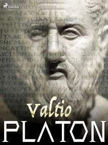 Cover for Valtio