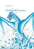 Cover for Vehnäskosken pamaus