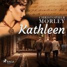 Cover for Kathleen