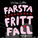 Cover for Farsta fritt fall