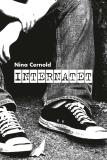 Cover for Internatet