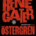 Cover for Renegater