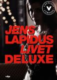 Cover for Livet deluxe (lättläst)