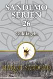 Cover for Sandemoserien 26 - Guldfågeln