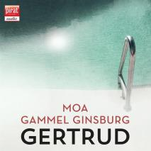 Cover for Gertrud