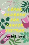 Cover for Löparklubben för cancersystrar