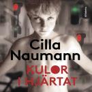 Cover for Kulor i hjärtat