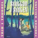 Cover for Skuggor i skogen