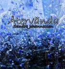 Cover for Återvända