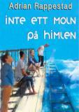 Cover for Inte ett moln på himlen