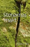 Cover for Stenarnas makt