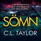 Cover for Sömn
