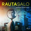 Cover for Rautasalo