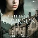 Cover for Äitini Kate